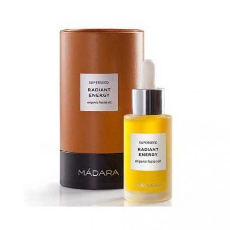 cosmetica-organica-natural-barcelona-madara-aceite-facial-radiant-energy-oil-lessence-badalona
