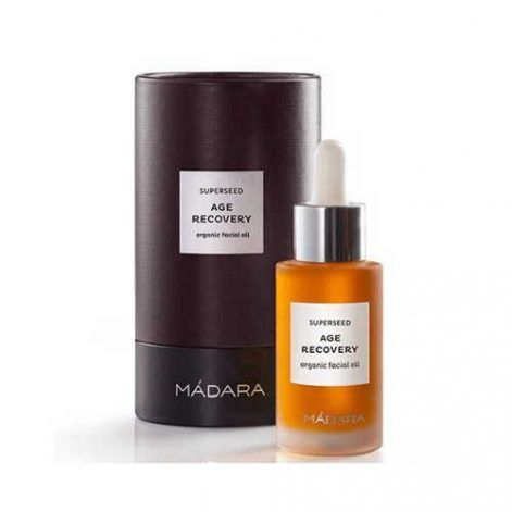 cosmetica-organica-natural-barcelona-madara-age-recovery-oil-lessence-badalona