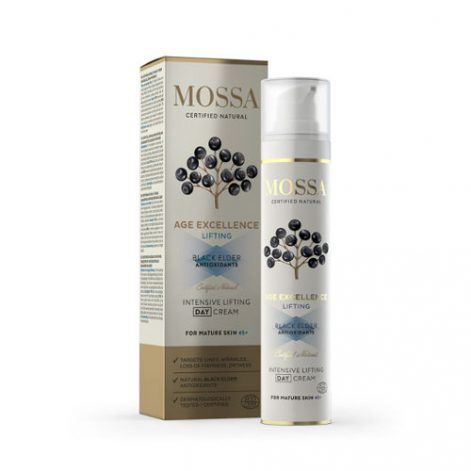 mossa-age-excellence-lifting-cosmetica-natural-badalona